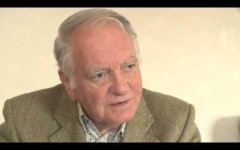 John Jappy Video Archive