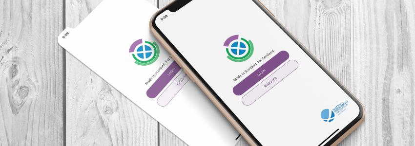 The Hub v5 iOS App Released